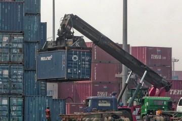 Nga, Trung Quốc và Mông Cổ ký kết mở hành lang vận tải mới