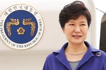 Ai sẽ là tổng thống Hàn Quốc nếu bà Park từ chức?