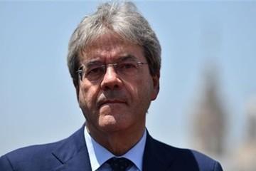 Ngoại trưởng Italy được chỉ định làm thủ tướng