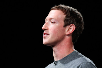 Vụ kiện chấn động Facebook: Tiết lộ ý định bước chân vào chính phủ của Mark Zuckerberg