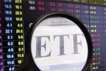 Lợi ích và rủi ro từ các quỹ đầu tư Quỹ đầu tư theo chỉ số