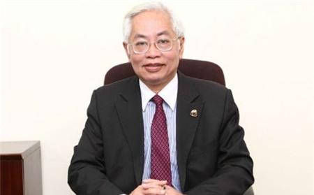 Trần Phương Bình: Đại gia kim tiền bậc nhất Việt Nam