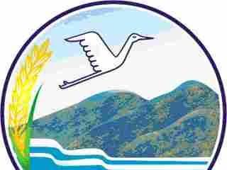 ASM có thêm thành viên thứ 16 là CTCP Du lịch An Giang