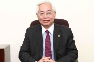 [Infographic] Từ thuyền trưởng đến vòng lao lý của ông Trần Phương Bình, cựu CEO DongA Bank