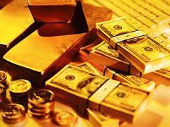 Cẩn trọng sóng vàng và USD