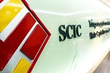 Quyền đại diện vốn nhà nước phải về hết SCIC trong quý 1/2017