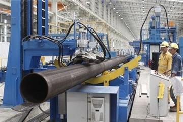 Hy vọng gì ở quy hoạch ngành thép?