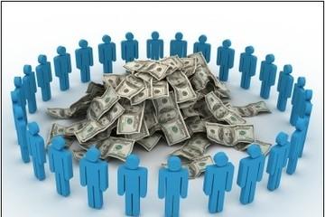 Book building - Hướng đi mới giúp doanh nghiệp IPO thành công