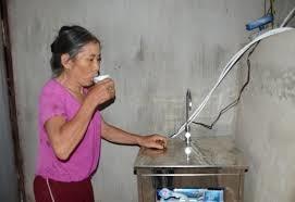 Vì sao uống nước trực tiếp tốt hơn nước đun sôi