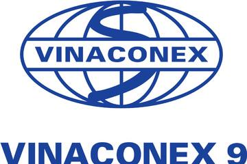 VC9 bị phạt và truy thu hơn 1,7 tỷ đồng tiền thuế