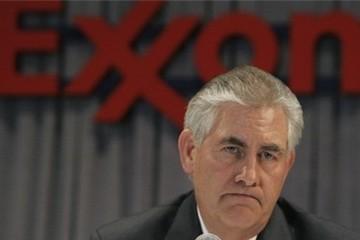 Kỹ năng đàm phán bậc thầy của trùm dầu mỏ được Trump chọn làm ngoại trưởng