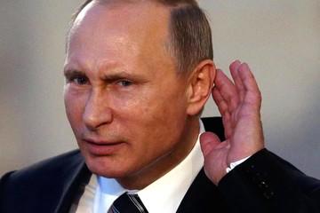 Nga: Mỹ nên đưa ra bằng chứng
