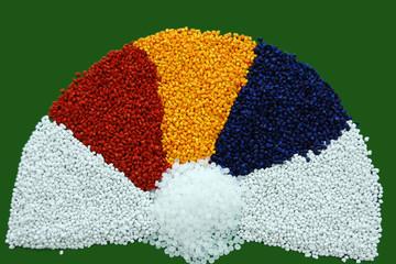 Thị trường nhựa: Giá thấp kích thích tăng nhập hàng tồn kho