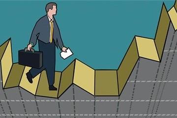 Bài học đầu tư nào được rút ra sau 30 năm giao dịch?