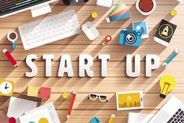 [Infographic] 8 thương vụ huy động vốn thành công nhất của start-up Việt năm 2016