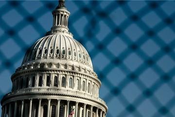 Chính quyền ông Obama tăng cường cấm vận Nga