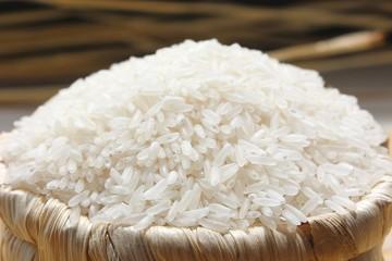 Xuất khẩu gạo của Thái Lan đạt 9,3 triệu tấn tính từ đầu năm