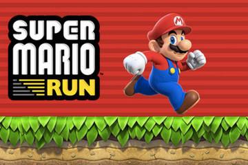 Super Mario nhận đánh giá không mấy tích cực, cổ phiếu Nintendo giảm mạnh