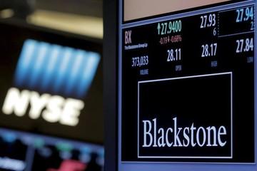 Thua lỗ 24%, Blackstone đóng cửa quỹ 1,8 tỷ USD