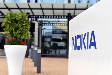 Nokia và Apple lôi nhau ra tòa