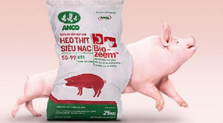 Anco niêm yết 1.300 tỷ trái phiếu, được đảm bảo bởi cổ phần Anco do MNS sở hữu