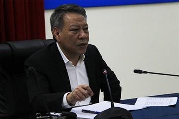 Không bắn pháo hoa dịp Tết, Hà Nội tiết kiệm 10 tỷ đồng