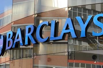 Bộ Tư pháp Mỹ kiện Barclays vì gian lận chứng khoán thế chấp