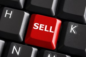 SHN: Cổ phiếu vừa về tài khoản, Chứng khoán An Bình đăng ký bán hết 2,1 triệu cp