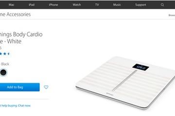Bị kiện, Apple dừng bán toàn bộ sản phẩm Nokia để dằn mặt