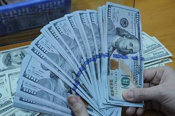 Dùng vốn ngoại tái cơ cấu ngân hàng yếu kém