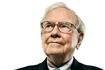 Warren Buffett kiếm được nhiều tiền nhất nước Mỹ năm 2016