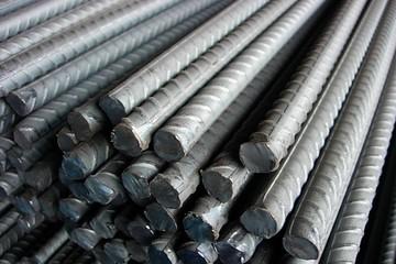Thép và quặng trên thị trường Trung Quốc hồi phục