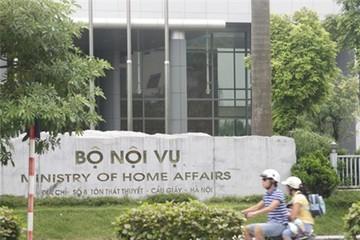 Nhiều bộ, ngành không muốn rời trung tâm Hà Nội
