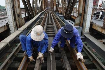 23 người Việt có năng suất lao động bằng 1 người Singapore