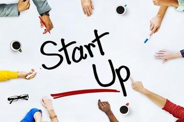 """10 sự kiện ICT 2016: """"Khơi dòng"""" start-up"""