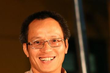 FPT miễn nhiệm chức vụ Phó TGĐ đối với ông Nguyễn Khắc Thành