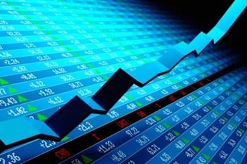 VNAssets và PVFI đã bán hơn 8 triệu cổ phiếu PSI cho PVcomBank?
