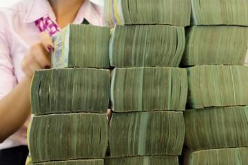 Doanh nghiệp trong nước ở TP HCM thưởng Tết 1 tỷ đồng