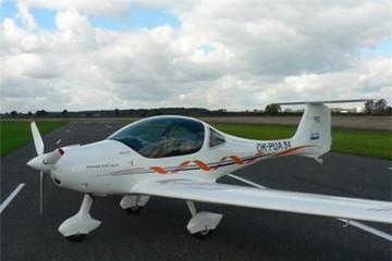 Thêm nhà đầu tư muốn gia nhập thị trường hàng không nội địa