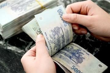 Thưởng Tết Nguyên đán 2017 ở Hà Nội cao nhất 205 triệu đồng