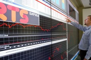 Chứng khoán Nga hứa hẹn tăng bùng nổ trong năm 2017