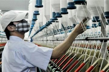 Bộ Lao động đề xuất tăng gấp ba giờ làm thêm