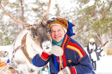 """Phần Lan bắt đầu thử chính sách """"ngồi không cũng có tiền"""""""