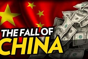 Quá khó để vực dậy Trung Quốc