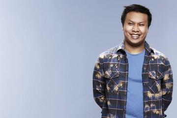 Chàng trai gốc Việt lọt Top 30 under 30 của Forbes