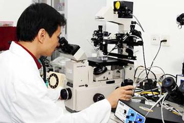 HSBC: Hơn 70% chuyên gia ngoại hài lòng chế độ ngoài lương thưởng tại Việt Nam