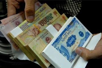 Thưởng Tết ở Thanh Hóa thấp nhất chỉ 30.000 đồng