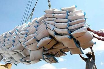 CPH tại Vinafood 2: Nhà nước giữ 51% vốn