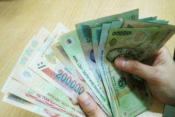 Cán bộ, công chức Đà Nẵng được trợ cấp ăn Tết 1,5 triệu đồng/người
