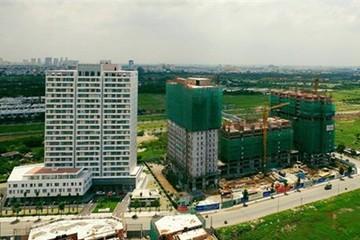 Đến 2030 Việt Nam vẫn 'khát' nhà giá rẻ